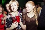 ДЕНЬ РОЖДЕНИЯ ШКОЛЫ - 14 ЛЕТ!  :: 2016_10_08-EVERSUMMER-EOS 7D-2339
