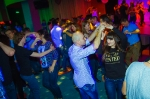 Хамелеон Salsa-Party 11 Декабря 2015  :: 0108