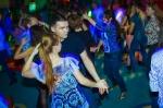 Хамелеон Salsa-Party 11 Декабря 2015  :: 0109