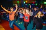 Хамелеон Salsa-Party 11 Декабря 2015  :: 0136