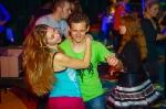 Хамелеон Salsa-Party 11 Декабря 2015  :: 0167