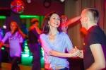 Хамелеон Salsa-Party 11 Декабря 2015  :: 0198