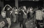 Хамелеон Salsa-Party 11 Декабря 2015  :: 2015_12_11-EVERSUMMER-EOS 7D-9537