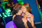 Хамелеон Salsa-Party 11 Декабря 2015  :: 2015_12_11-EVERSUMMER-EOS 7D-9546
