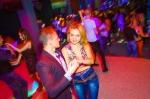 Хамелеон Salsa-Party 11 Декабря 2015  :: 2015_12_11-EVERSUMMER-EOS 7D-9551