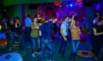 Хамелеон Salsa-Party 15 Аперля 2016  :: 2016_04_15-EVERSUMMER-EOS 7D-6221