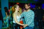 Хамелеон Salsa-Party 15 Аперля 2016  :: 2016_04_15-EVERSUMMER-EOS 7D-6291