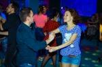 Хамелеон Salsa-Party 15 Аперля 2016  :: 2016_04_15-EVERSUMMER-EOS 7D-6305