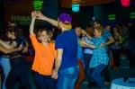 Хамелеон Salsa-Party 15 Аперля 2016  :: 2016_04_15-EVERSUMMER-EOS 7D-6358