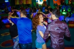 Хамелеон Salsa-Party 15 Аперля 2016  :: 2016_04_15-EVERSUMMER-EOS 7D-6378
