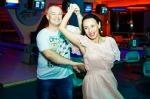 Хамелеон Salsa-Party 15 Июля 2016  :: 2016_07_15-EVERSUMMER-EOS 7D-6860