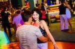 Хамелеон Salsa-Party 15 Июля 2016  :: 2016_07_15-EVERSUMMER-EOS 7D-6878