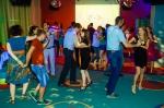 Хамелеон Salsa-Party 17 Июня 2016  :: 2016_06_17-EVERSUMMER-EOS 7D-3515