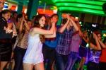 Хамелеон Salsa-Party 17 Июня 2016  :: 2016_06_17-EVERSUMMER-EOS 7D-3580
