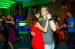 Хамелеон Salsa-Party 17 Июня 2016  :: 2016_06_17-EVERSUMMER-EOS 7D-3605