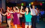 Хамелеон Salsa-Party 17 Июня 2016  :: 2016_06_17-EVERSUMMER-EOS 7D-3627
