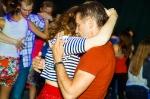 Хамелеон Salsa-Party 17 Июня 2016  :: 2016_06_17-EVERSUMMER-EOS 7D-3690