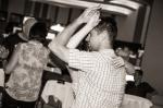 Хамелеон Salsa-Party 17 Июня 2016  :: 2016_06_17-EVERSUMMER-EOS 7D-3752