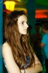 Хамелеон Salsa-Party 17 Июня 2016  :: 2016_06_17-EVERSUMMER-EOS 7D-3759