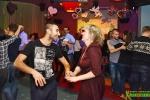 Хамелеон Salsa-Party 17 Февраля 2017  :: dsc_0536_thumb