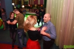 Хамелеон Salsa-Party 17 Февраля 2017  :: dsc_0600_thumb