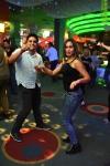 Хамелеон Salsa-Party 17 Февраля 2017  :: dsc_0932_thumb