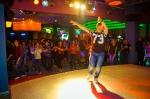 Хамелеон Salsa-Party 18 Марта 2016  :: 2016_03_18-EVERSUMMER-EOS 7D-1325