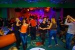 Хамелеон Salsa-Party 18 Марта 2016  :: 2016_03_18-EVERSUMMER-EOS 7D-1372