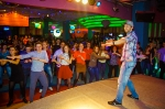 Хамелеон Salsa-Party 18 Марта 2016  :: 2016_03_18-EVERSUMMER-EOS 7D-1418