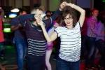 Хамелеон Salsa-Party 23 Сентября 2016  :: 2016_09_23-EVERSUMMER-EOS 7D-1297