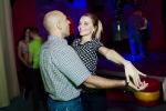 Хамелеон Salsa-Party 23 Сентября 2016  :: 2016_09_23-EVERSUMMER-EOS 7D-1408