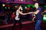Хамелеон Salsa-Party 23 Сентября 2016  :: 2016_09_23-EVERSUMMER-EOS 7D-1422