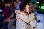 Хамелеон Salsa-Party 23 Сентября 2016  :: 2016_09_23-EVERSUMMER-EOS 7D-1454