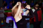 Хамелеон Salsa-Party 23 Сентября 2016  :: 2016_09_23-EVERSUMMER-EOS 7D-1471