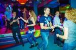 Хамелеон Salsa-Party 27 Ноября 2015  :: 2015_11_27-EVERSUMMER-EOS 7D-8142