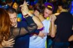 Хамелеон Salsa-Party 27 Ноября 2015  :: 2015_11_27-EVERSUMMER-EOS 7D-8157