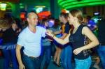 Хамелеон Salsa-Party 27 Ноября 2015  :: 2015_11_27-EVERSUMMER-EOS 7D-8189