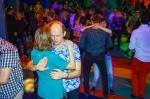 Хамелеон Salsa-Party 29 Января 2016  :: 2016_01_29-EVERSUMMER-EOS 7D-3136