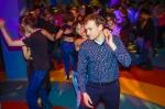 Хамелеон Salsa-Party 29 Января 2016  :: 2016_01_29-EVERSUMMER-EOS 7D-3137