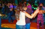 Хамелеон Salsa-Party 29 Января 2016  :: 2016_01_29-EVERSUMMER-EOS 7D-3213