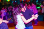 Хамелеон Salsa-Party 29 Января 2016  :: 2016_01_29-EVERSUMMER-EOS 7D-3214