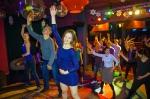 Хамелеон Salsa-Party 29 Января 2016  :: 2016_01_29-EVERSUMMER-EOS 7D-3253