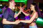Хамелеон Salsa-Party 3 Июня 2016  :: 2016_06_03-EVERSUMMER-EOS 7D-2127