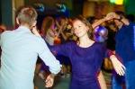 Хамелеон Salsa-Party 3 Июня 2016  :: 2016_06_03-EVERSUMMER-EOS 7D-2218
