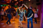 Хамелеон Salsa-Party 04 Марта 2016  :: 2016_03_04-EVERSUMMER-EOS 7D-0239