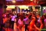 Хамелеон Salsa-Party 10 Февраля 2017 :: dsc_7299_thumb