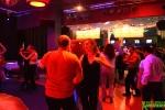 Хамелеон Salsa-Party 10 Февраля 2017 :: dsc_7305_thumb