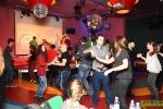 Хамелеон Salsa-Party 10 Февраля 2017 :: dsc_7417_thumb