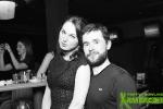 Хамелеон Salsa-Party 10 Февраля 2017 :: dsc_7509_thumb