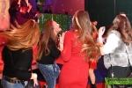 Хамелеон Salsa-Party 10 Февраля 2017 :: dsc_7821_thumb